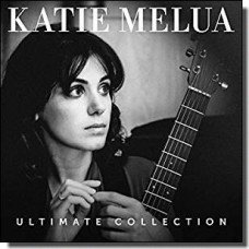 Ultimate Collection [2CD]