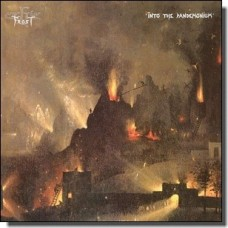 Into the Pandemonium [CD]