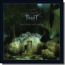 Innocence and Wrath [2CD]