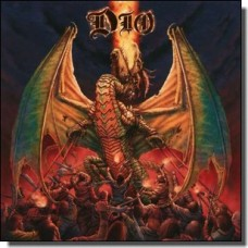Killing The Dragon [Hardcover Deluxe Edition] [2CD]