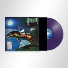 The Fool Circle [Coloured Vinyl] [LP]