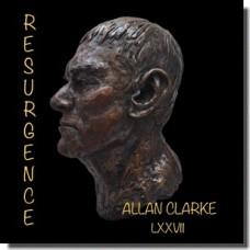 Resurgence [CD]