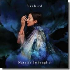 Firebird [CD]