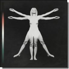 Lifeforms [CD]