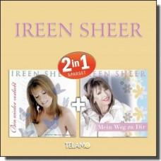 2in1: Bin wieder verliebt & Mein Weg zu Dir [2CD]