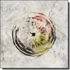 Utopioid [CD]