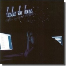 Nights By Open Windows [CD]