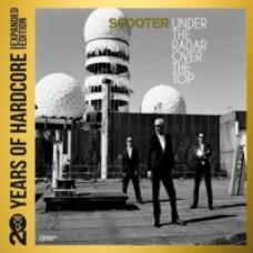 Under the Radar Over the Top: 20 Years of Hardcore [Expanded Edition] [2CD]