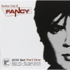 Another Side of Fancy Part One [2CD]