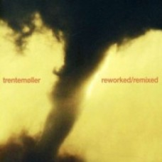 Reworked / Remixed [2CD]