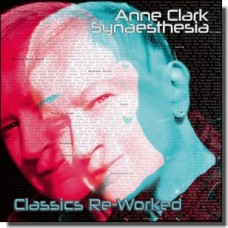Synaesthesia (Classics Re-Worked) [2CD]