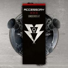 Underbeat [2CD]