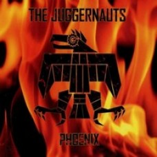 Phoenix [Limited Edition] [CD]