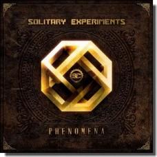 Phenomena [CD]