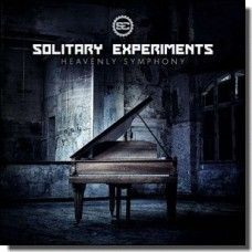 Heavenly Symphony [CD]