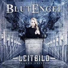 Leitbild [Deluxe Edition] [2CD]
