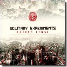 Future Tense [Limited Digipak] [2CD]