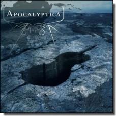 Apocalyptica [2LP+CD]