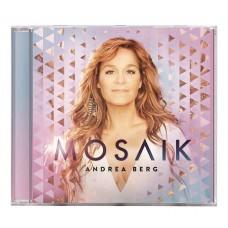 Mosaik [CD]