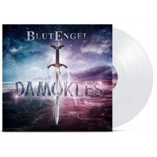 Damokles [Coloured Vinyl] [LP]