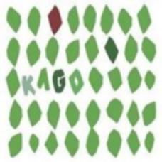 Kago [2CD]