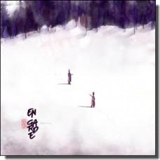 En Garde [LP]