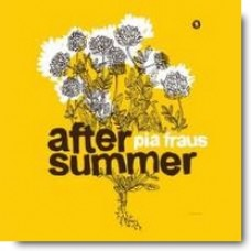 After Summer [LP]
