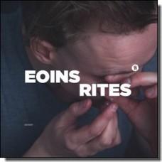 Rites [CD]