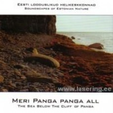 Meri Panga panga all [CD]