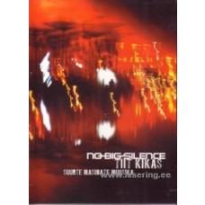 Suurte masinate muusika [DVD]