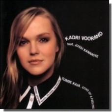Tunde kaja [CD]