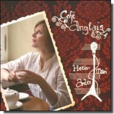 Café Anglais [CD]
