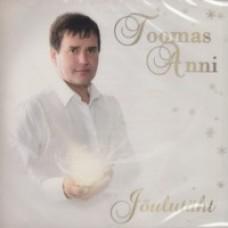 Jõulutäht [CD]