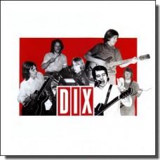 Dix [CD]