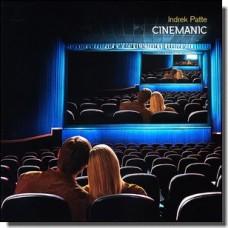Cinemanic [CD]