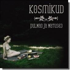 Pulmad ja matused [CD]