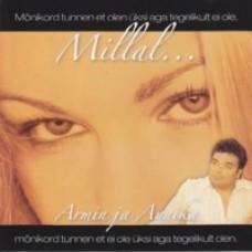 Millal... [CD]