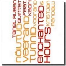 Nõiutud veerandtunnid [CD]