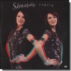 Ingel [CD]