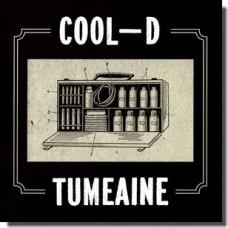 Tumeaine [CD]