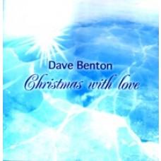 Christmas With Love [CD]