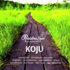 Koju [CD]