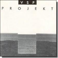 VSP Projekt [CD]