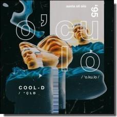 O'Culo [CD]