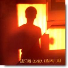 Uinunu laul [CD]