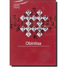 Obinitsa [DVD]