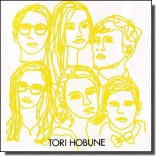 Tori Hobune [CD]