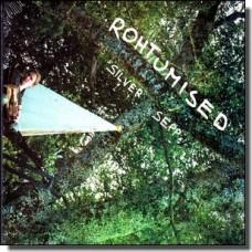 Rohtumised [CD]