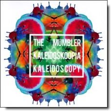 Kaleidoskoopia / Kaleidoscopy [CD]