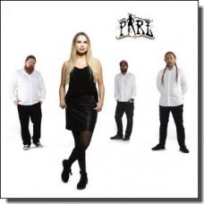 Pärl [CD]